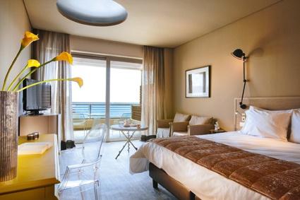 Astir Guestroom Sea View