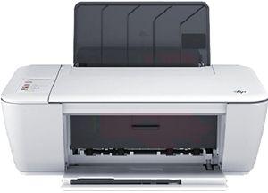 HP DeskJet 1510 Driver Download - http://www.supportdriver.net/hp-deskjet-1510-driver-download.html