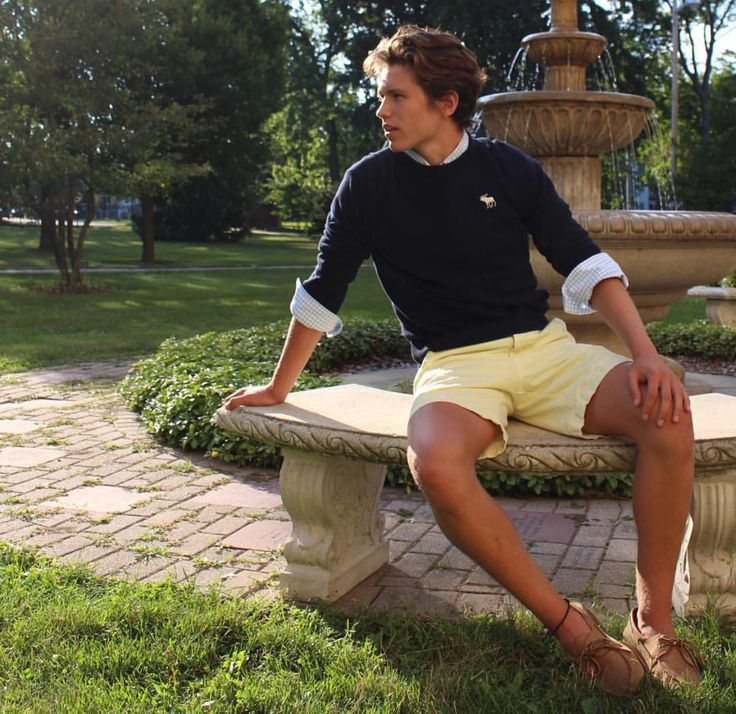 17 Best Ideas About Preppy Guys On Pinterest Preppy Boys Preppy Mens Fashion And Classic Mens