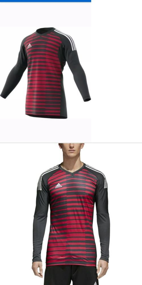 35f3ab24f5e Clothing Shoes and Accessories 159178: Adidas World Cup Men S Adult Adipro  18 Gk Goalkeeper