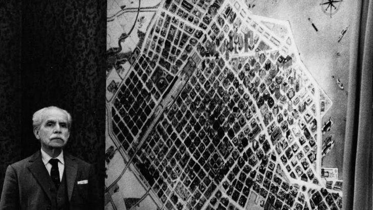 El museo Saavedra revive el mejor cine argentino de los 60