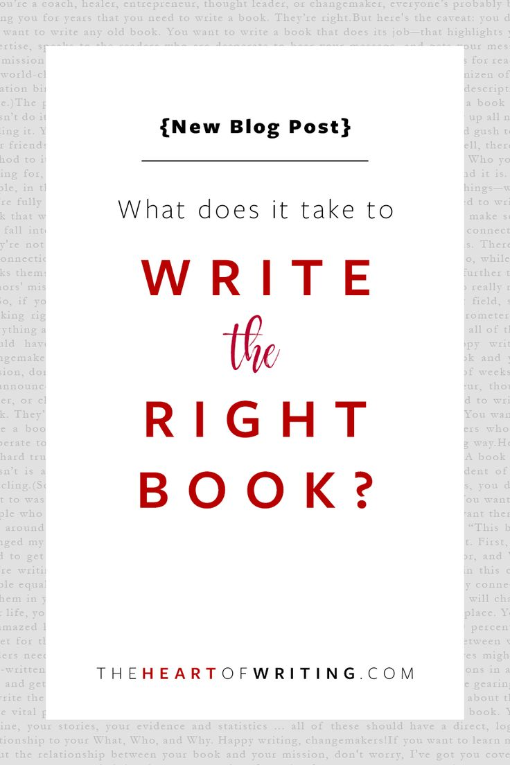 what does it take to write a book It takes me no less than 20 hours to write a single blog post that includes everything except while he didn't exactly answer how long it takes him to write a blog post, it sounds like he spends most of his how long does it take you or your team members to write a 500 word or 1,000+ word blog post.