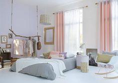 nice Une chambre blanche Check more at http://igreti.net/une-chambre-blanche/