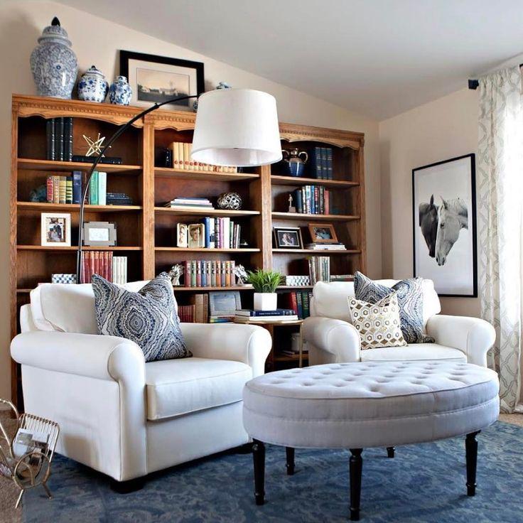 26 Relaxing Green Living Room Ideas: 26 Best Huntsman Family Room Images On Pinterest