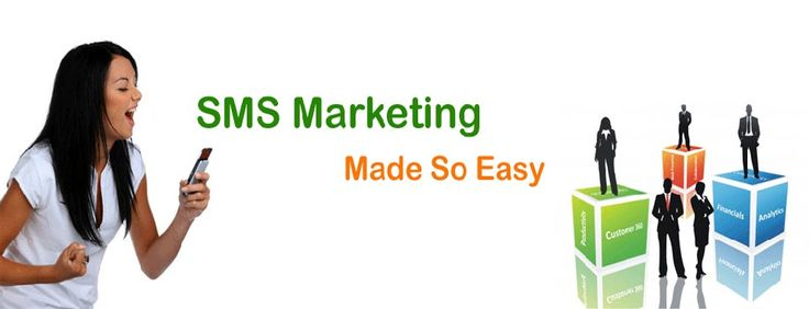 Elaboration is a one of the leading Bulk SMS Marketing Company in Delhi in India and Bulk SMS Provider in Delhi, our team help you to send SMS to your costumer.