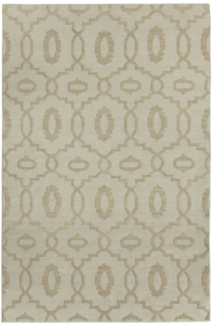 Moor Rug In Bisque By Genevieve Gorder Capel Rugs America S Company