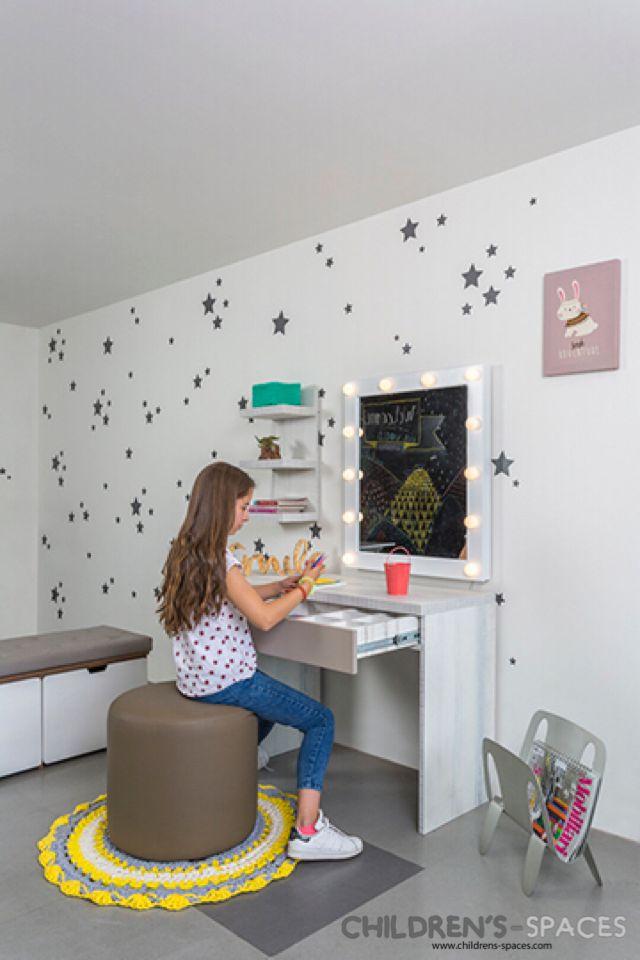 5 ideas eficaces en la decoraci n de dormitorios para for Espejos decorativos modernos bogota