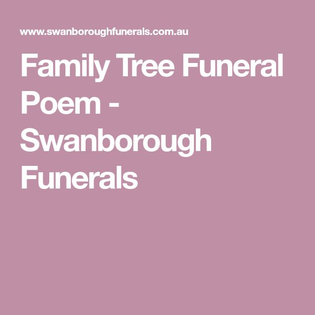 The 25+ best Death poem ideas on Pinterest | Death quotes, Funeral ...