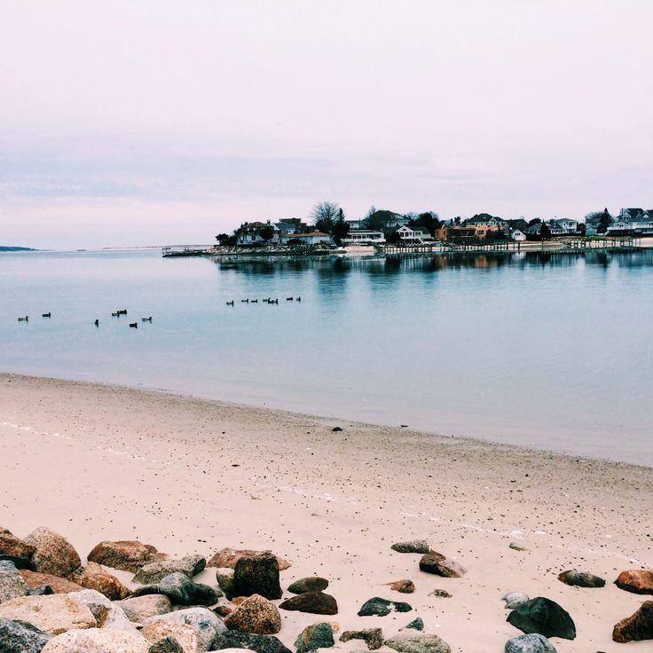 29 Best Images About Hyannis, MA On Pinterest