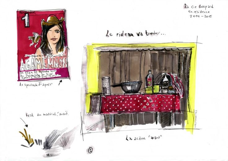 http://www.ciegaspard.ch/blog-residence-2/