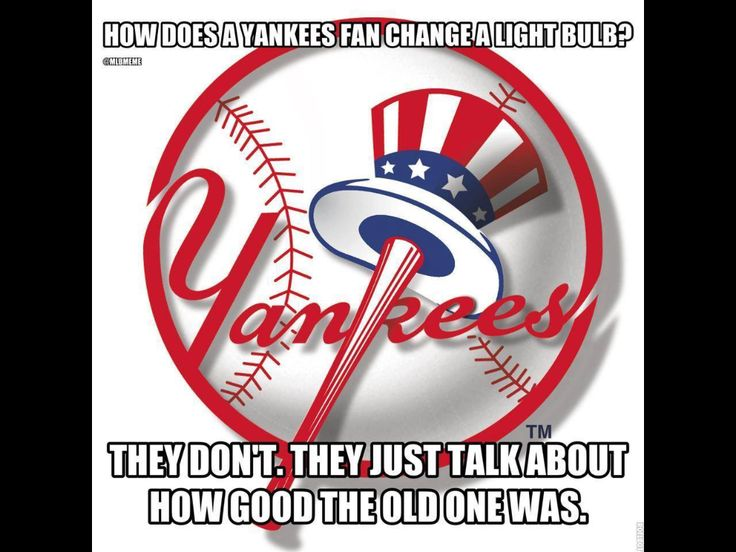 33 Best Images About I HATE The Yankees On Pinterest