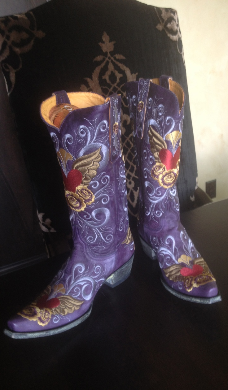 My Mn Vikings Old Gringo Boots Cowgirl Community