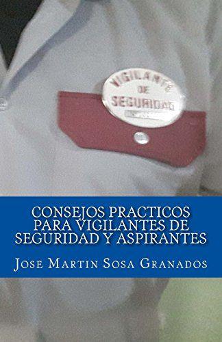 Consejos practicos para vigilantes de seguridad y aspiran... https://www.amazon.es/dp/1546870172/ref=cm_sw_r_pi_dp_x_u11jzbBT7KDCJ