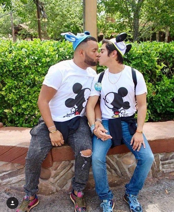 Cruise båt sili dukke com uformell rce vest agder free gay dating brazil dating