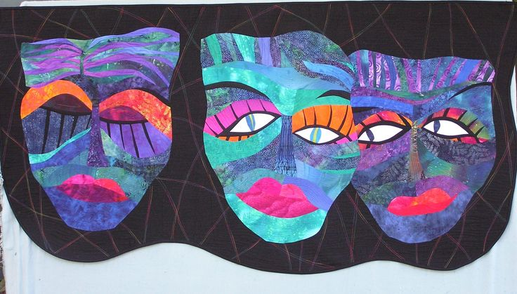 Gossip by Barbara Kavermann