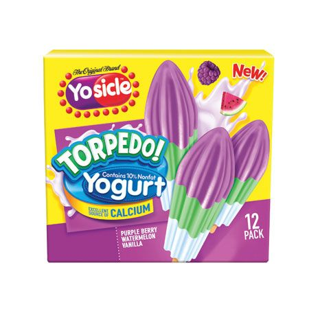 popsicle brand products - Google Search