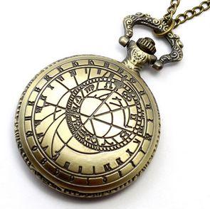 Mejores 12 imgenes de watches en pinterest relojes de bolsillo retro vintage steampunk pocket watch aloadofball Choice Image