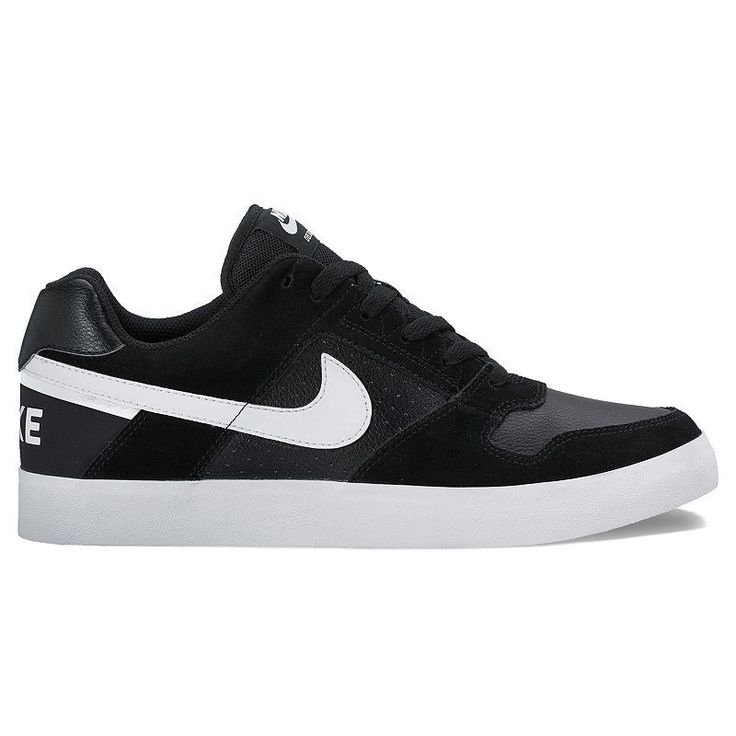 the 25 best size 14 mens shoes ideas on s