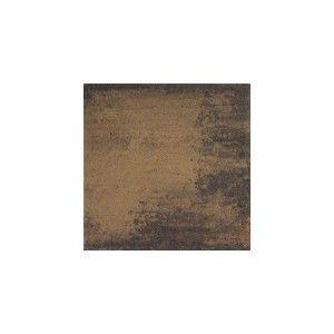 Ik vond dit op Beslist.nl: Livingstone tuintegel bruin genuanceerd 60x60x6cm}