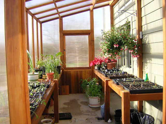 13 besten wintergarten in viktorianischem stil bilder auf. Black Bedroom Furniture Sets. Home Design Ideas