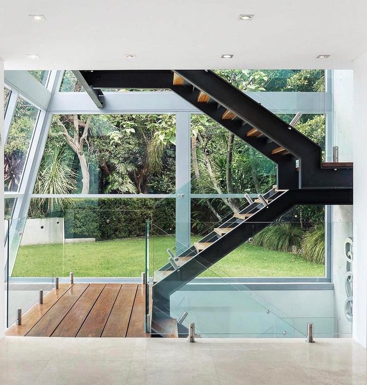 Stunning home in Vaucluse with all the designer details. 11A Parsley Road.