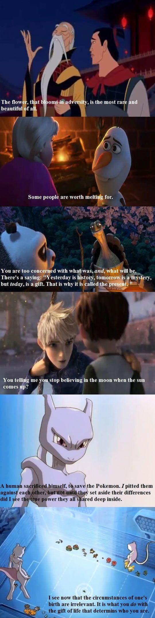 funny-kids-movies-quotes-Kung-Fu-Panda-Mulan