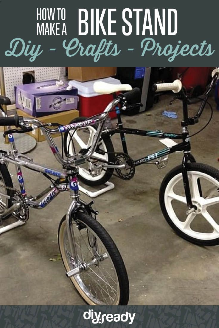 84 best Bike\'s images on Pinterest | Bike design, Bicycle and ...