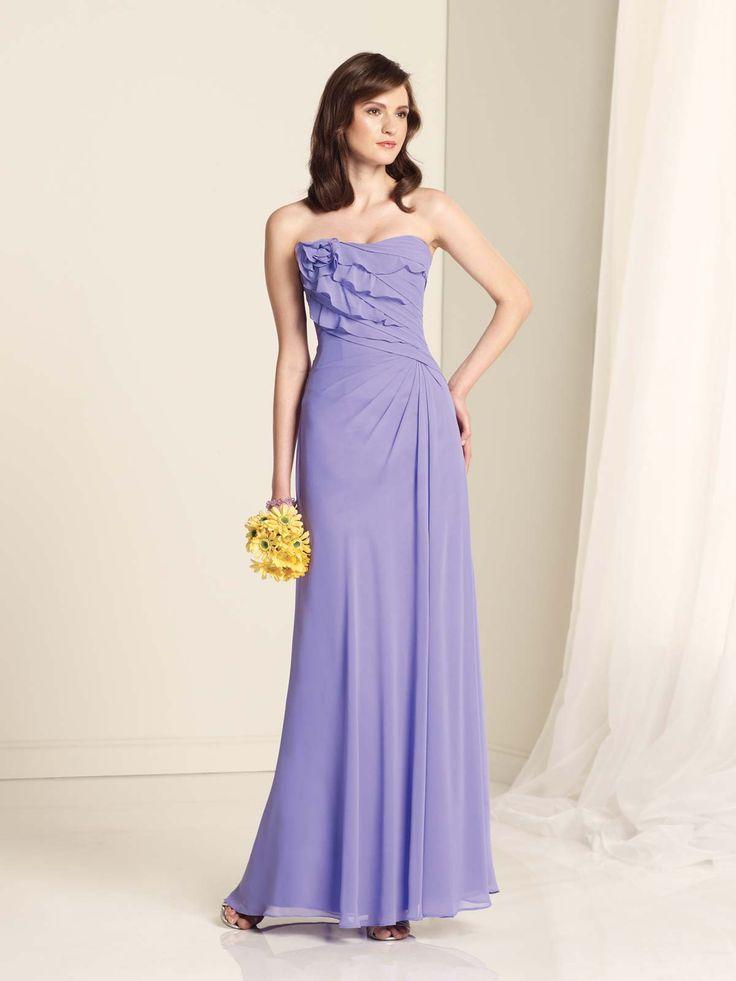 Increíble Bridesmaid Dresses Monsoon Cresta - Ideas para el Banquete ...