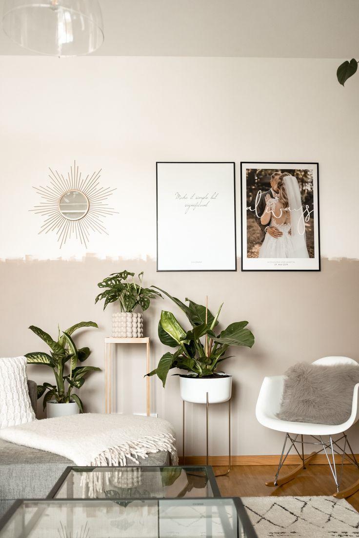 Pin Von Mary Loves Auf Wohnen Naturliche Dekoideen Wohnzimmer Umgestalten Schoner Wohnen Farbe Schoner Wohnen Wohnzimmer