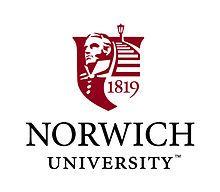 1819, Norwich University (Northfield, Vermont) #Northfield (L12150)