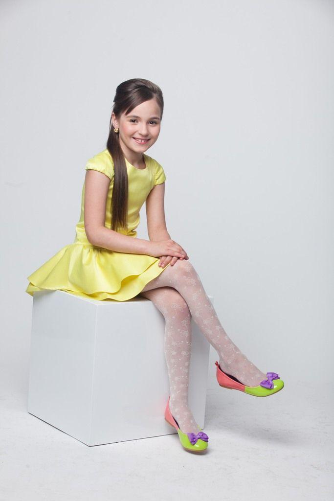 Candydoll models legs — 2