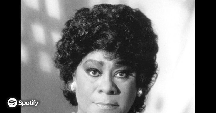 Ruth Brown: News, Bio and Official Links of #ruthbrown for Streaming or Download Music