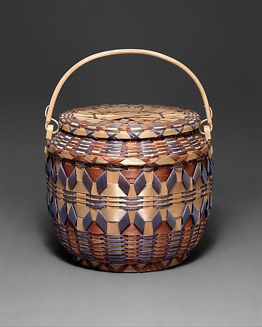 205 best images about Native Craftwork & Beadwork on ...