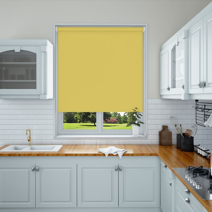 Superior Vitra Acid Roller Blinds   Make My Blinds