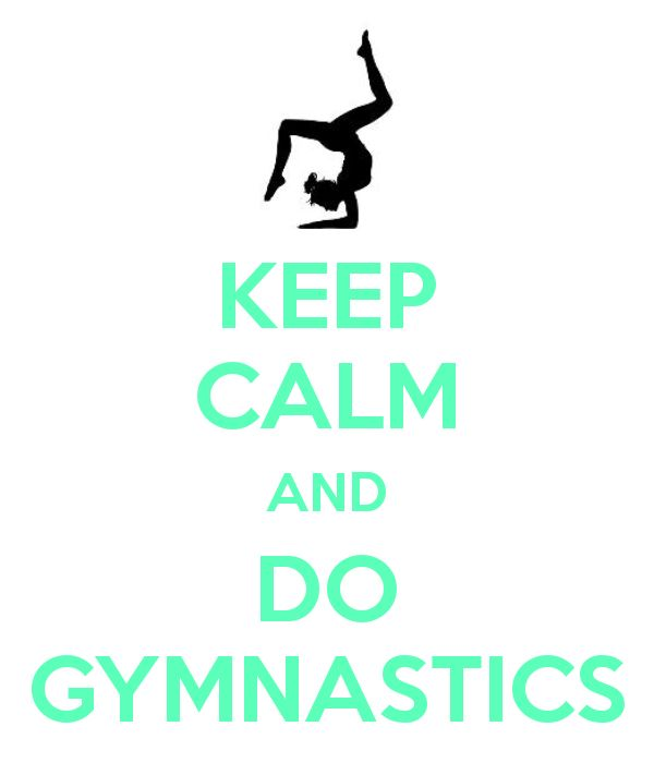 Best 11 Gymnastics Moves Images On Pinterest