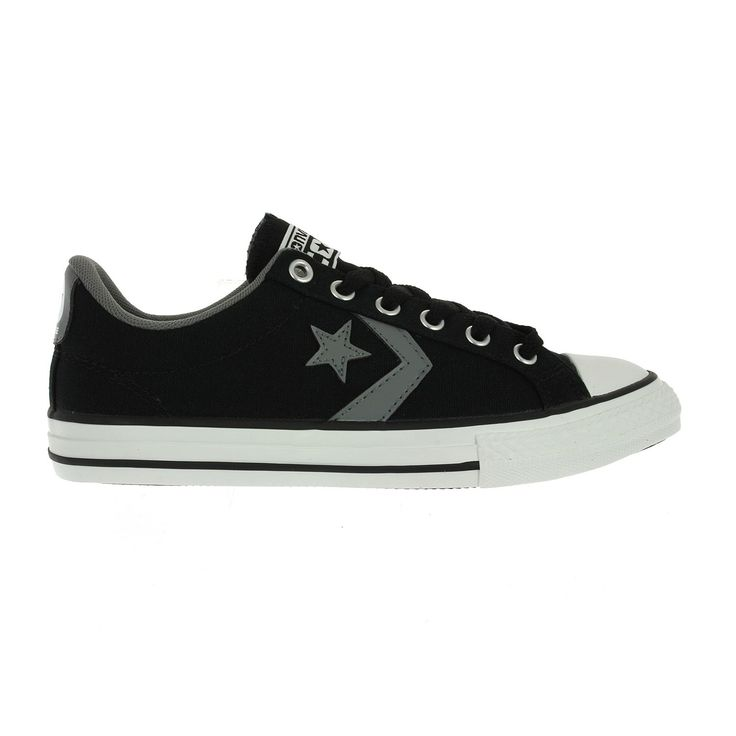 Converse Star Player EV (647718C)