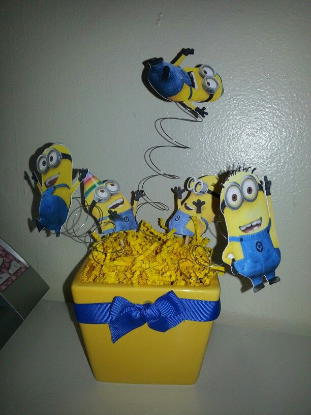more cars minions de minions cute ideas b day minions minions tables
