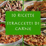Ricette+di+straccetti+di+carne
