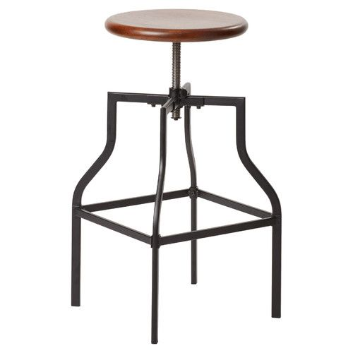 1000 Ideas About Counter Height Bar Stools On Pinterest: 1000+ Ideas About Bar Stool Height On Pinterest