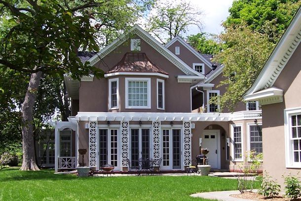 10 Best Images About Exterior Color Combination On Pinterest Mesas Paint Colors And Exterior