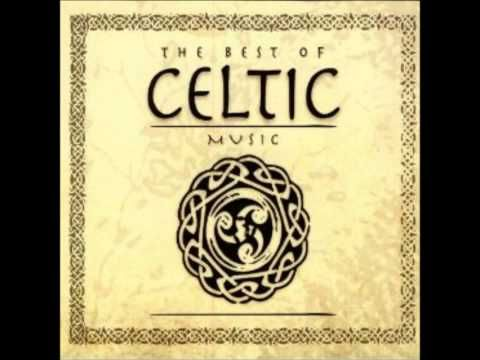 ▶ Божественно дивная славяно-кельтская музыка - YouTube