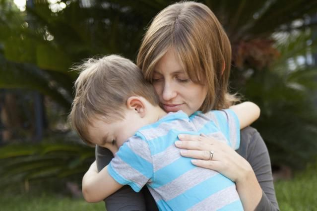 Anxiety is a common problem in children. But by taking a few simple measures, parents can reduce and even prevent stress and anxiety in kids.