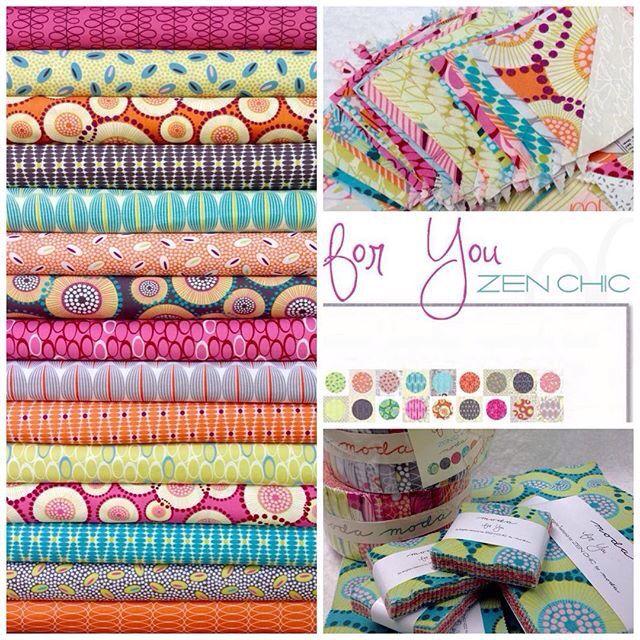 248 best Quilt fabrics - my digital stash images on Pinterest ... : beautiful quilt fabrics - Adamdwight.com