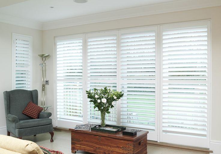 Window Shutters Beautiful Pictures Of Our Interior Shutters The Shutter Store Full Height