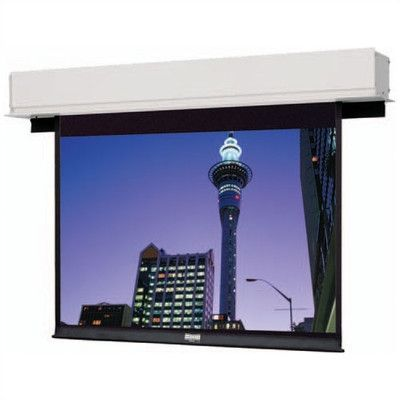 1000 Ideas About Projection Screen On Pinterest Outdoor