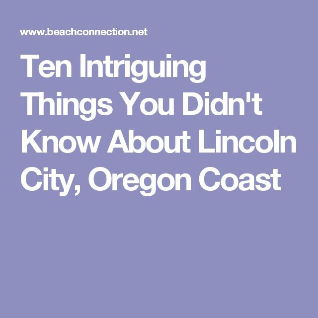 Hotels Lincoln City Oregon: 17+ Best Ideas About Lincoln City On Pinterest