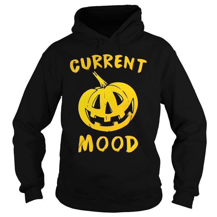 Halloween Tee's | Current Mood Funny Pumpkin T Shirt #gift #ideas #Popular #Everything #Videos #Shop #Animals #pets #Architecture #Art #Cars #motorcycles #Celebrities #DIY #crafts #Design #Education #Entertainment #Food #drink #Gardening #Geek #Hair #beauty #Health #fitness #History #Holidays #events #Home decor #Humor #Illustrations #posters #Kids #parenting #Men #Outdoors #Photography #Products #Quotes #Science #nature #Sports #Tattoos #Technology #Travel #Weddings #Women