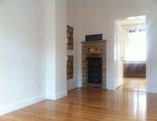 3 Zimmer Wohnung mieten, 42275 Wuppertal - ID4