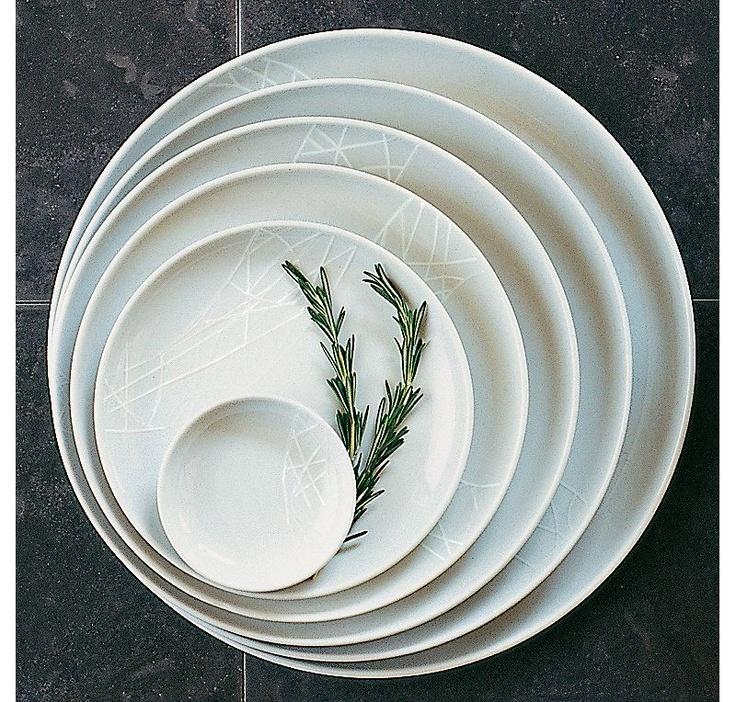 Jamie Oliver Tableware & The 56 best Olive Dinnerware images on Pinterest | Olives Olive ...