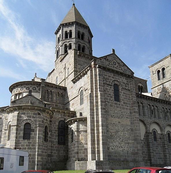 149 best romanesque architecture images on pinterest